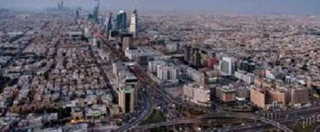 سعودی عرب، 140کمپنیوں کا عدالتوں سے رجوع کر کے دیوالیہ ہونے کا اعلان