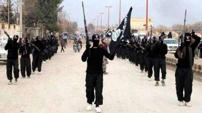 البغدادی کا انتقام ،داعش کے 300 سے زیادہ ارکان کو موت کے گھاٹ اتاردیا