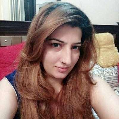 معروف اور بے باک پاکستانی اداکارہ نے رمضان کے مقدس مہینہ کے احترام ..