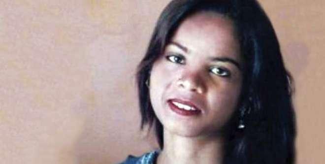 آسیہ بی بی پاکستان سے رہائی کے بعد کینیڈا پہنچ گئیں، وکیل سیف الملوک