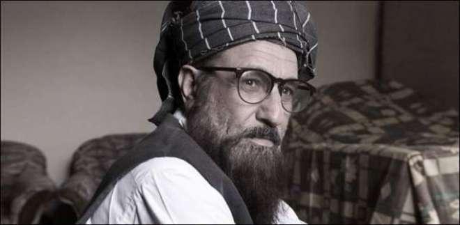 نوشہرہ سول جج کی عدالت نے مولانا سمیع الحق (مرحوم)کے پوسٹ مارٹم کیلئے ..