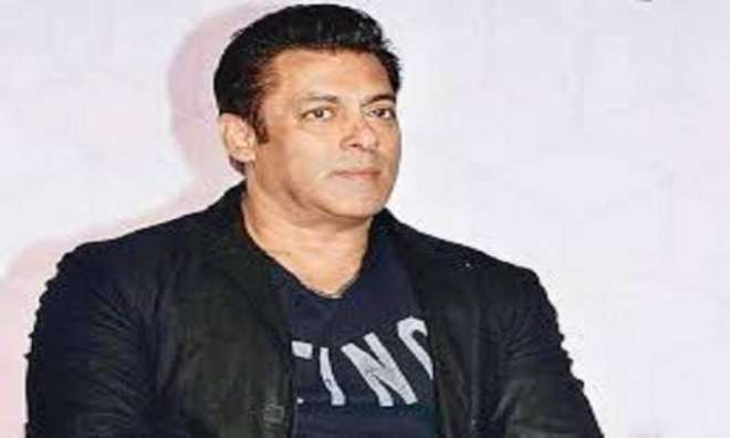 سلمان خان کی فلم ریس 3 کو ڈسٹری بیوشن رائٹس کی مد میں 190  کروڑ بھارتی ..