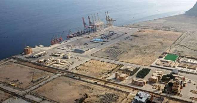 چین پاکستان اقتصادی راہداری کے تحت اب عوام کی فلاح و بہبود کے منصوبوں ..