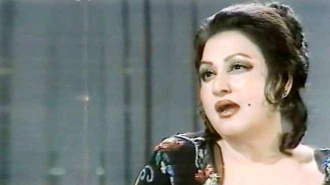 لاہور: ملکہ ترنم نورجہاں کی 94 سالگرہ منائی گئی