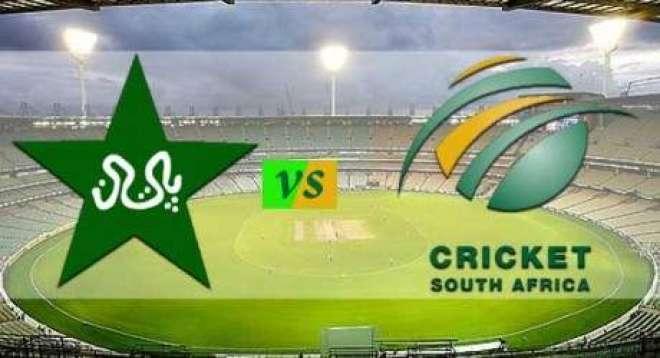 پاکستان کے خلاف ٹی ٹونٹی انٹرنیشنل سیریز کھیلنا تاریخی موقع ہو گا، ..