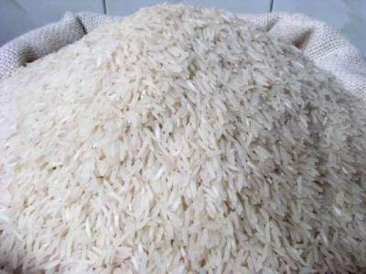 رواں مالی سال چاول کی برآمدات2 ارب ڈالر تک بڑھنے کی توقع