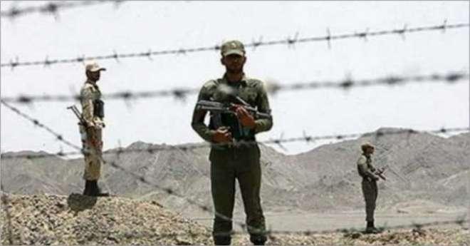 ایران نے پاکستان میں دہشتگردوں کے خلاف آپریشن کی تیاری کر لی