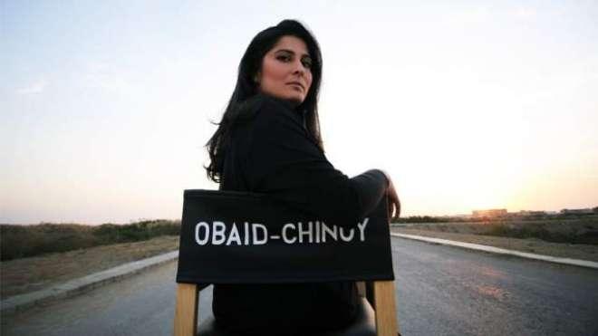 آسکر ایوارڈ برائے انٹر نیشنل فیچر فلم کیلئے پاکستانی فلموں کے نام ..