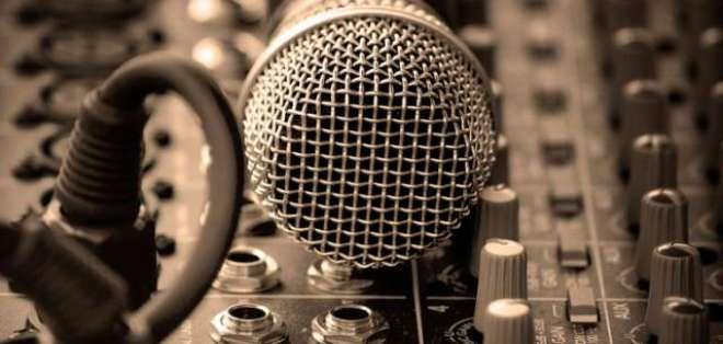 پاکستان سمیت دنیا بھر میں ریڈیو کا عالمی دن کل منایا جائے گا
