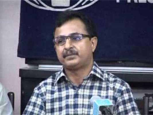 پاکستان سمیت دنیا بھر کو بھارت کے منفی رویے پر افسوس ہوا ،بھارت کو اپنے ..