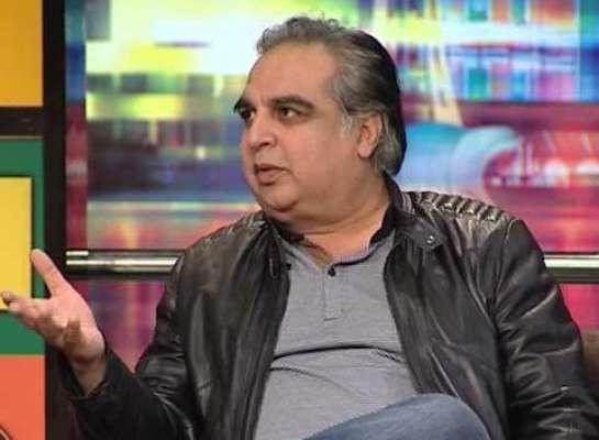 پاکستان سے پولیو سمیت دیگر موذی امراض کا خاتمہ اولین ترجیح ہے ، گورنرسندھ