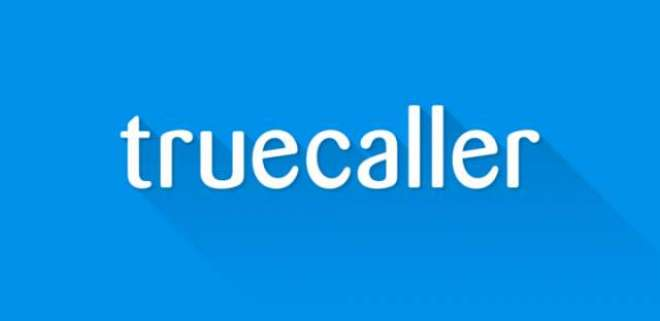 Truecaller نے پاکستان میں برانڈز کے لیے دنیا بھر میں کامیاب اپنا اشتہاری ..