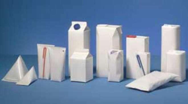 حکومت خشک دودھ کی درآمد پر ڈیوٹیز،ٹیکسوں کو کم کرے، مفسر ملک