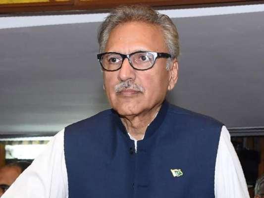 ریاست کیلئے لیاقت علی خان کے وضع کردہ تابناک راستے اور ان کے اختیار ..