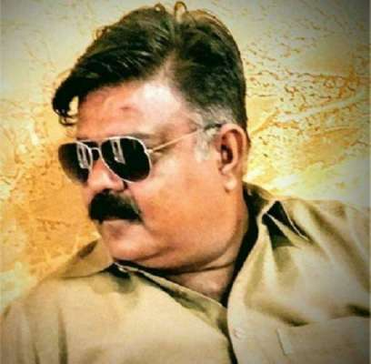 فائرنگ سے شہید پولیس اہلکار عمران کی وزیراعظم عمران خان کے نام پیغام ..