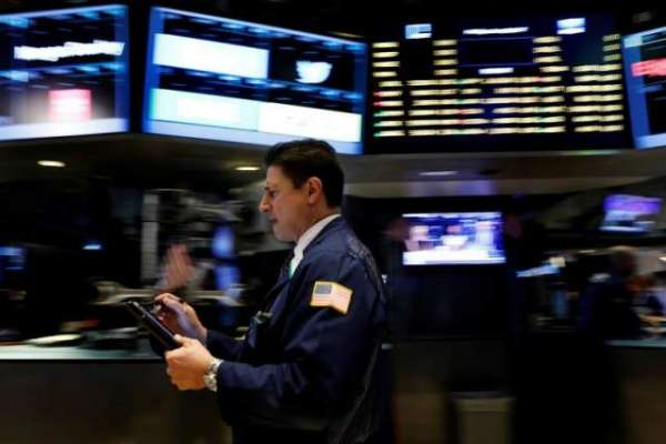 جاپانی سٹاک مارکیٹ میں تیزی