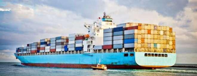چین نے غیر ملکی سرمایہ کاری کیلئے منفی فہرست پر نظر ثانی شروع کردی