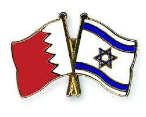 سوشل میڈیا پر زیرگردش خبریں من گھڑت،اسرائیل کیساتھ تعلقات بحالی کا ..