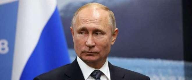 روس افریقہ اقتصادی فورم کو نئے علاقوں کی ترقی کے لیے استعمال کریں گے،