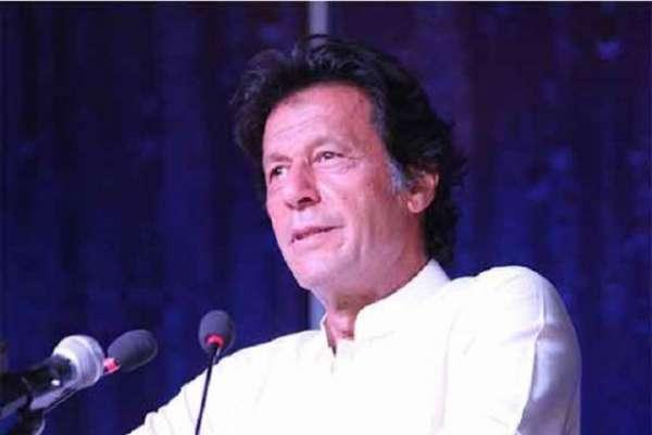 وزیراعظم عمران خان کی زیرصدارت مشترکہ مفادات کونسل کا اجلاس،