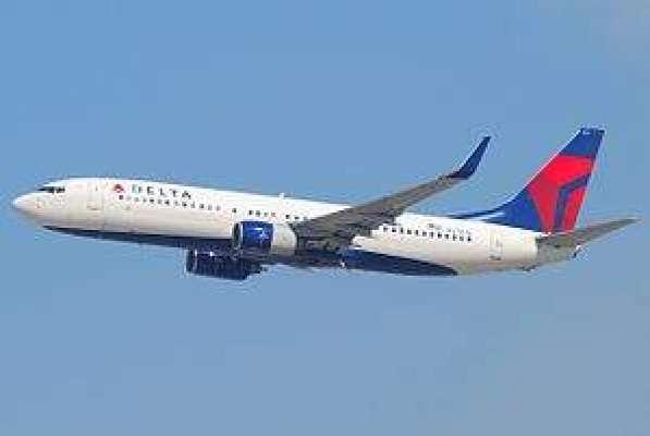 چین کے سنکیانگ اور پاکستان کو ملانے والی براہ راست پرواز کا آغاز