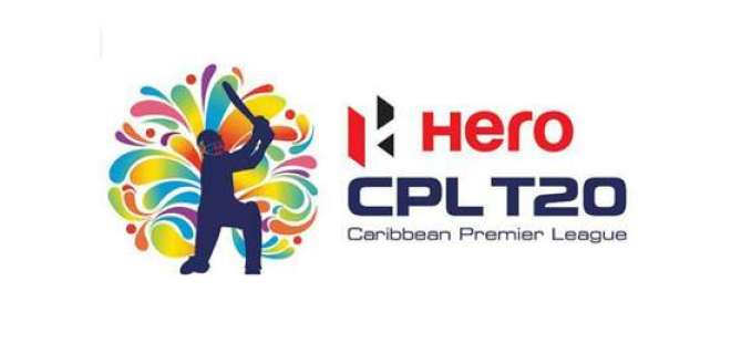 کیریبین پریمیر لیگ 8 اگست سے ویسٹ انڈیز میں شروع ہوگی