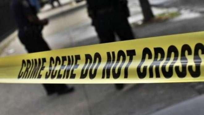 نشے میں دُھت پاکستانی نے پولیس والے پر مُکّوں کی بوچھاڑ کر دی