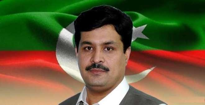 پاکستان کا مستقبل روشن ہے'