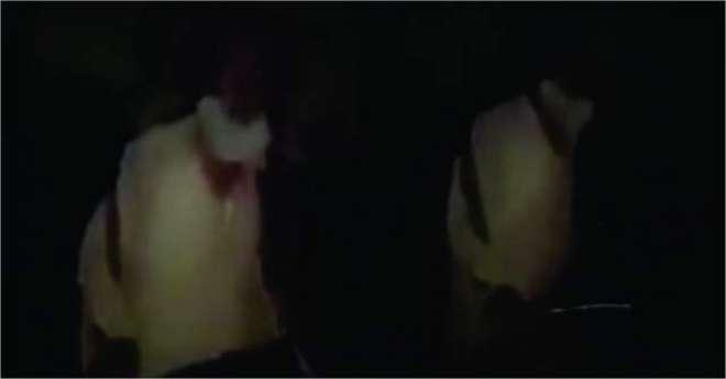مذہبی ہم آہنگی کی مثال، سری نگر میں ایک سکھ نے مسلمانوں کو سحری میں ..
