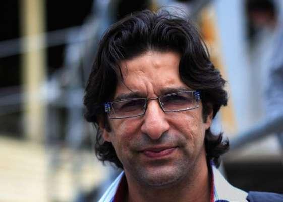 فواد عالم کو ڈومیسٹک کرکٹ میں رنز کے باوجود ڈراپ کرنا سمجھ سے باہر :وسیم ..