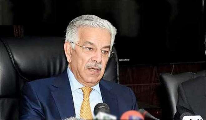 وزیر خارجہ خواجہ محمد آصف کی شنگھائی تعاون تنظیم کے دیگر ممالک کے ..