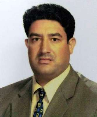 نواز شریف کا متنازعہ بیان یا کچھ اور وجہ اہم ترین رکن قومی اسمبلی نے ..