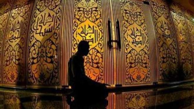 احترامِ رمضان: متحدہ عرب امارات والے رہیں ہوشیار