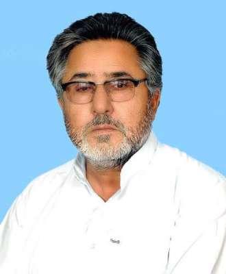 سی پیک سے آمدنی میں بلوچستان کا حصہ بہت کم کرنے کی اطلاعات کا نوٹس ..