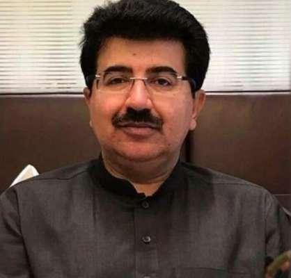 قطر کی قومی فٹبال ٹیم کی ایشیاء کپ میں کامیابی پر ہر پاکستانی خوش ہے، ..