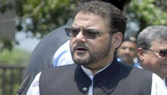 حسین نواز نے برطانوی اخبار کی رپورٹ کومسترد کردیا