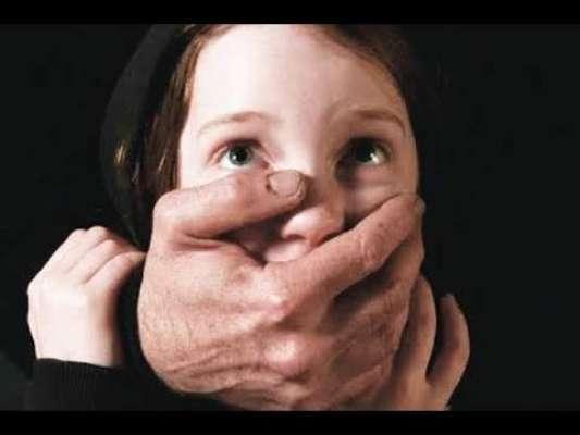 سرگودھا میں بچوں سے زیادتی کرنے اور ویڈیوز بنانے کا اسکینڈل