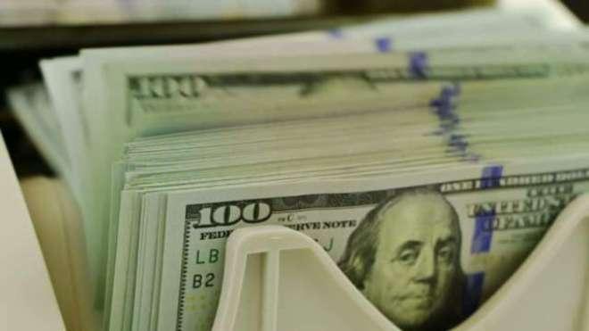 پیسے کی قدر میں کمی اور ڈالر کی اُونچی اُڑان میں انٹرنیشنل مافیا ملوث