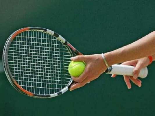 آکلینڈ اوپن ٹینس، پبلو کارینو بسٹا، لیونارڈو میئر، ٹیلر فرٹز اور ..