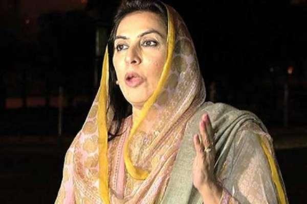 وفاقی وزیر ڈاکٹر فہمیدہ مرزا نے پاکستان انٹرنیشنل ہاکی سیریز کی منسوخی ..