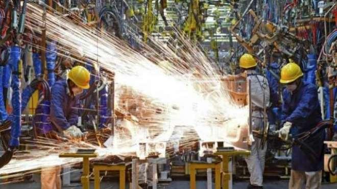 صنعتی شعبہ کی ترقی کے لیے پیداواری لاگت میں کمی لائی جائے'راجہ وسیم ..