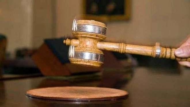 دُبئی: گھر میں گھُس کر دس لاکھ درہم کا سامان چوری کرنے پر قید کی سزا