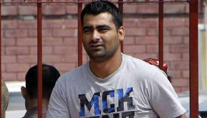 سپاٹ فکسنگ کیس: شاہ زیب حسن کی سزا میں اضافہ