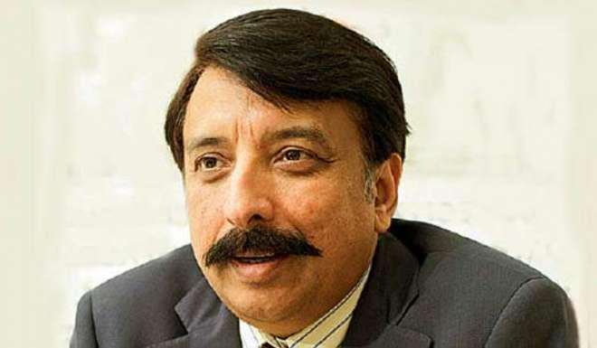 امید ہے اگلا پی ایس ایل پاکستان میں ہوگا، رانا فواد
