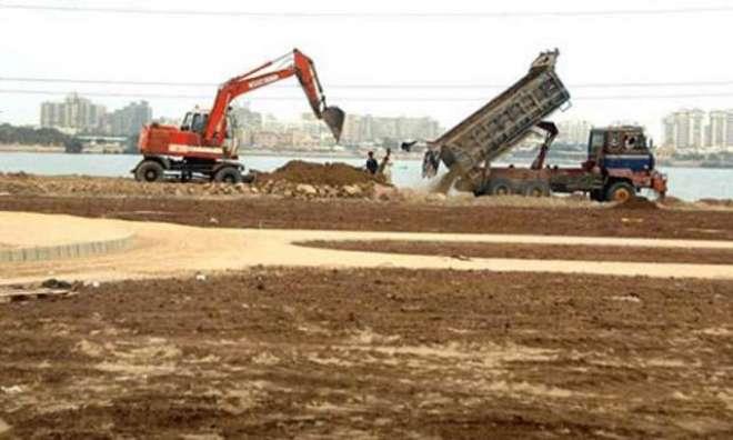 وزارت منصوبہ بندی، ترقی واصلاحات نی پی ایس ڈی پی کے تحت وفاقی تعلیم ..