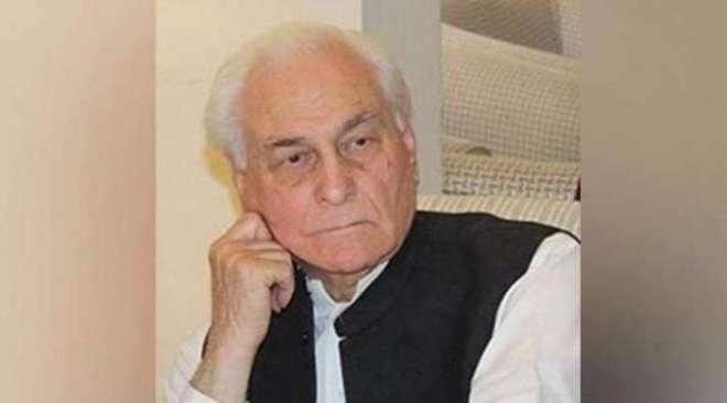 زلفی بخاری کا نام میں نے بلیک لسٹ سے نکالنے کی منظوری دی، عمران خان ..