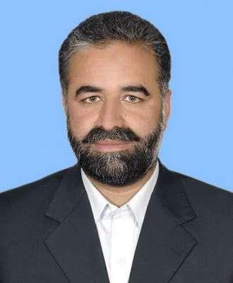 مسلم لیگ ن نے پارلیمنٹ کا مشترکہ اجلاس موخر کرنے کا مطالبہ کردیا