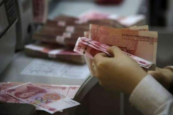 آئی ایم ایف نے جی ڈی پی کے اعتبار سے دنیا کے امیر ترین ممالک کی فہرست ..