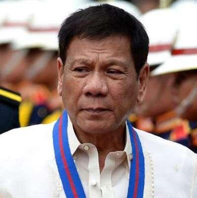 فلپائن نے اپنے ملازمین بڑے عرب ملک بھیجنے پر پابندی عائد کردی