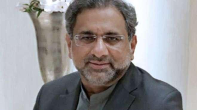 آزاد جموں و کشمیر کونسل کا اجلاس ،ْ مقبوضہ کشمیر اور ایل او سی پر بھارتی ..